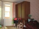 Фото в   Продается 1к квартира г. Пущино (Академгородок), в Пущино 2000000