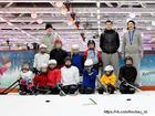 Фото в   Школа Хоккейного мастерства Hockey Masters в Санкт-Петербурге 1000