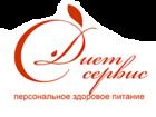 Фотография в   Диет-сервис – диетическое питание для укрепления в Омске 550