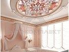 Свежее фото  Натяжные потолки, которые действительно восхищают 36802984 в Новочеркасске