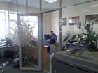 Уникальное фото  Предлагаем офис (333,7 кв, м) от собственника в БП на Павелецкой, 36817679 в Москве