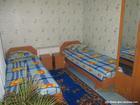 Свежее фото  Сдам жилье в Крыму 36904138 в Феодосия