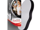 ����������� �   Tacco Allsport A��. 649 � ���������� c������-��������� � ������ 0