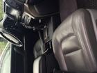 Фото в   Toyota Land Cruiser 200 Продаю. Состояние в Москве 0