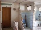 Смотреть фотографию  Ремонта и отделки квартир 36978643 в Мытищи