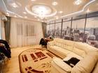 Фотография в Недвижимость Продажа домов Хотите создать неповторимый уют в доме? С в Москве 0