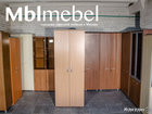 Изображение в Мебель и интерьер Офисная мебель Mblmebel выкупает офисную мебель бу крупными в Москве 999