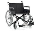 Изображение в   Срочно продаю складное инвалидное кресло-коляска в Москве 22000