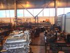 Скачать бесплатно фотографию  Ремонт грузовой и спецтехники, СТО 37069181 в Сургуте