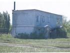Изображение в   Продается земельный участок 1 971 565, 0 в Самаре 16962990