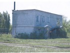 Фотография в   Продается земельный участок 1 971 565, 0 в Самаре 16962990