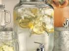 Фотография в   Самый популярный и модный лимонадник - Yorkshire в Москве 4850