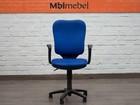 Смотреть изображение  Выкупим вашу офисную мебель уже сегодня 37217007 в Москве
