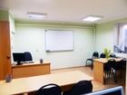 Изображение в   Сдаю помещение под учебные курсы, семинары, в Москве 400