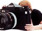 Свежее фотографию Курсы, тренинги, семинары Курсы фотографии и фотосъёмки для школьников и взрослых 37252309 в Москве