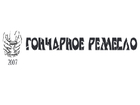 Увидеть фото  Керамогранит Zeus Ceramica каталог с доставкой 37259301 в Воронеже