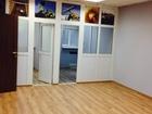 Фото в   Помещение состоит из 6 комнат:  •Прямая в Москве 116475
