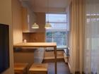 Изображение в   Апартаменты Лотос расположены в центре в Ялта 5000