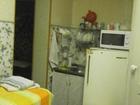 Увидеть foto  Квартира посуточно 37293567 в Саратове