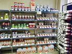 Свежее фото  Продажа продукции для покраски автомобилей и кузовного ремонта 37311797 в Ростове-на-Дону