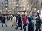 Фото в   СОБСТВЕННИК. Сдам помещение в аренду: ст. в Москве 4300