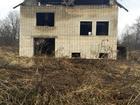 Фото в   Продается участок 15 соток ПМЖ (ЛПХ) с. Оболенское в Кременки 1000000