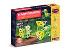 Скачать изображение Детские игрушки Magformers My First Forest World set 37347821 в Москве