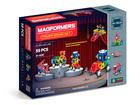 Просмотреть фотографию Детские игрушки Magformers Power Sound Set 37347830 в Москве