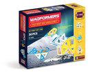 Скачать фото Детские игрушки Magformers My First Ice World Set - Магнитный конструктор Магформерс 37347895 в Москве