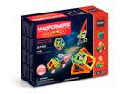 Уникальное фото Детские игрушки Magformers Space Wow Set 37347981 в Москве