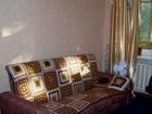 Просмотреть foto  Сдаю 2-комнатную квартиру 37352993 в Кирове