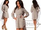 Смотреть фото  Женская стильная одежда от производителя 37353677 в Санкт-Петербурге