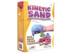 Скачать изображение Разное Цветной кинетический песок 3 кг Kinetic Sand - 3 цвета 37357030 в Москве