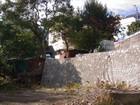 Изображение в   Продам земельный участок в г. Ялта по ул. в Ялта 0