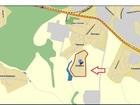 Свежее фотографию  Продаю срочно зем, участок под ИЖС д, Асакасы 37389822 в Чебоксарах