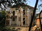 Фото в   Новый* дом в городе Ногинск. 35км от МКАД в Ногинске 8500000