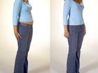 Скачать бесплатно foto Женская одежда Cтильное формирующее боди 37415360 в Иваново