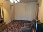 Фотография в Недвижимость Комнаты Продается однокомнатная квартира: Место расположение в Кимрах 1150000