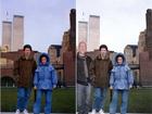 Фото в Услуги компаний и частных лиц Фото- и видеосъемка Ретуширование от 100 руб. , фотомонтаж от в Москве 0