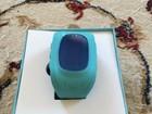 Изображение в   Детские часы с GPS трекером Smart Baby Watch в Омске 2990