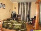Фото в Недвижимость Комнаты Продаются 2-е комнаты в 5-и комн. , квартире. в Москве 4250000