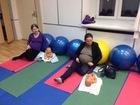 Скачать foto  Курсы для беременных в Москве 37571180 в Москве