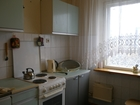 Изображение в   Сдам 2 комнатную квартиру Солнечная -т. ц. в Самаре 15000