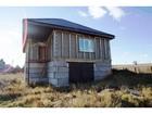 Смотреть изображение Загородные дома Продам незавершенный дом в Лазурном   37622803 в Магнитогорске