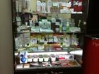 Фото в   Шкаф-витрина с подсветкой в отличном состоянии в Челябинске 10000