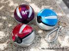 Скачать изображение  Внешнее зарядное устройство Power Bank MAGIC BALL, Только у нас: Выбор цвета Покеболла 37624019 в Москве