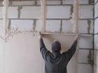 Новое фото  Штукатурные работы 37645503 в Коломне