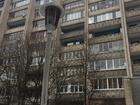 Фотография в   Продается 1 комнатная квартира Фестивальный в Протвино 2600000