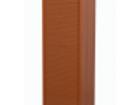 Фотография в Мебель и интерьер Мебель для прихожей Тумба Ринг, многофункциональная  Артикул: в Москве 6244