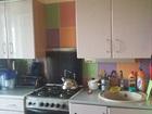Фотография в   Продам 1-комнатную квартиру в микрорайоне в Озеры 1750000